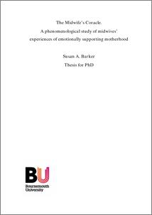 PhD in Music Education - University of Colorado Boulder