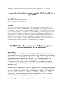 the way of the master pdf